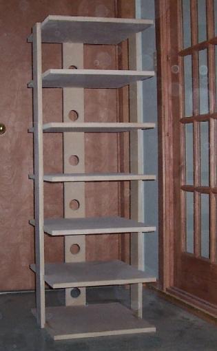 Building Speaker Stands-crop.jpg
