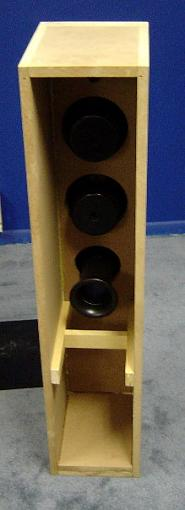 how many braces-speakers-002.jpg