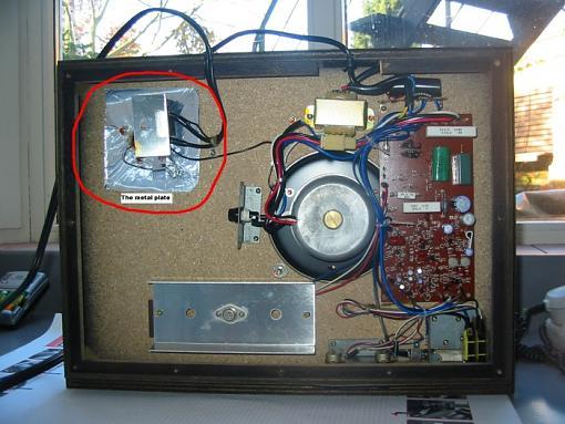 rewiring the turntable-metal-covering.jpg