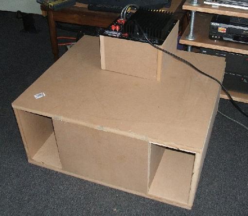 DIY Dipole Subwoofer - First attempt-dipolesub1.jpg