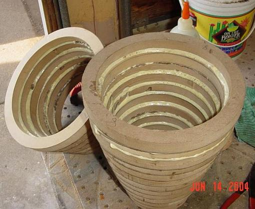 Starting a MTM Center Channel project to match my SST8's-egg-shells-half.jpg
