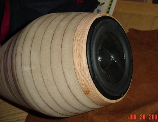 Starting a MTM Center Channel project to match my SST8's-turned2.jpg
