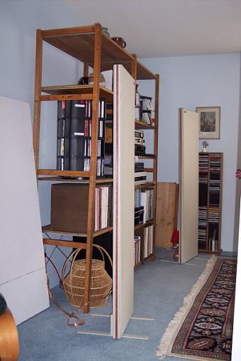 Room damping for Magnepans-feanor_speaker_sideshot.jpg