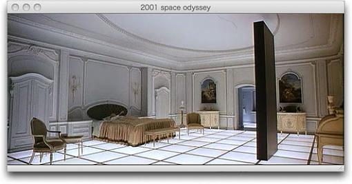 DIY Roomlens: H*** F***ing S**t-2001-space-odyssey%5B1%5D.jpg