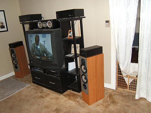 building some full range speakers on the cheap.-dscf0640.jpg