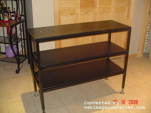 New Cabinet-dsc02525.jpg