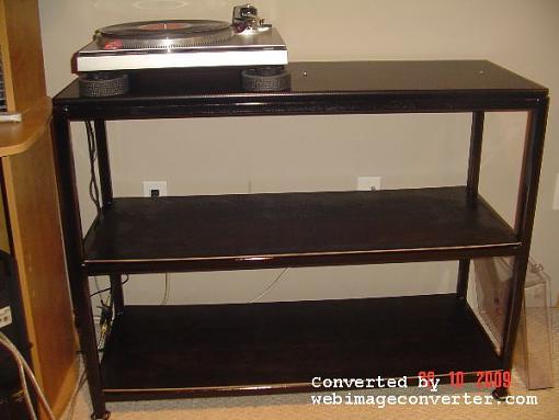 New Cabinet-dsc02530.jpg