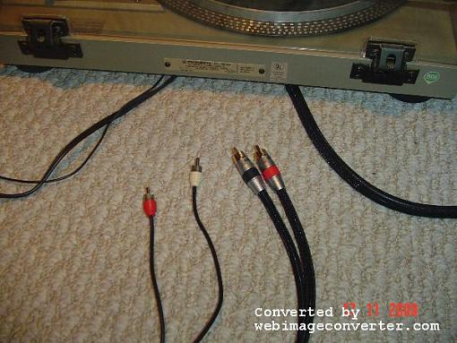 Turntable connects-dsc02596.jpg