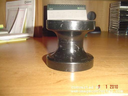 Isolation Feet for Turntable-dsc02734.jpg