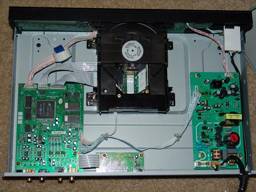 HELP - need to replace DVD-A transport/motor-fall09-494.jpg