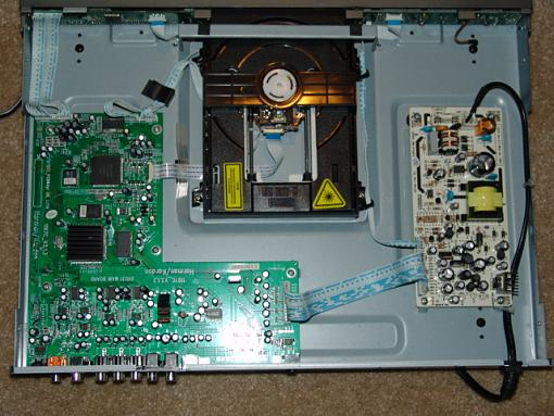 HELP - need to replace DVD-A transport/motor-fall09-495.jpg