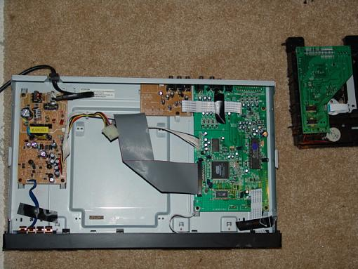 HELP - need to replace DVD-A transport/motor-fall09-491.jpg