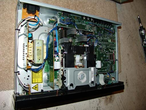 HELP - need to replace DVD-A transport/motor-dvd-001.jpg