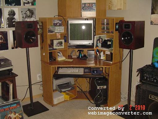 Bookshelf Speaker Stands-dsc02900.jpg
