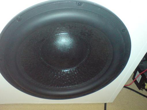 My most successful subwoofer build-dsc05163.jpg