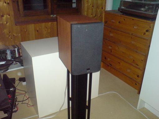 My most successful subwoofer build-dsc05164.jpg