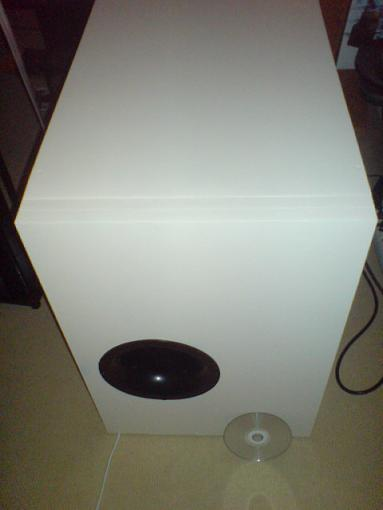My most successful subwoofer build-dsc05169.jpg