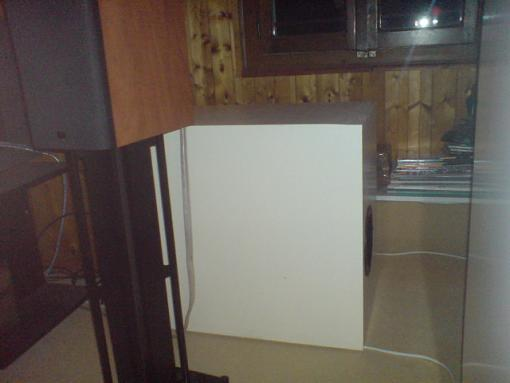 My most successful subwoofer build-dsc05166.jpg