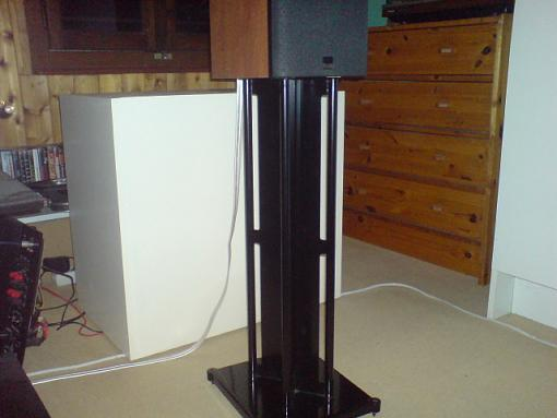 My most successful subwoofer build-dsc05171.jpg