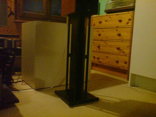 My most successful subwoofer build-dsc05172.jpg