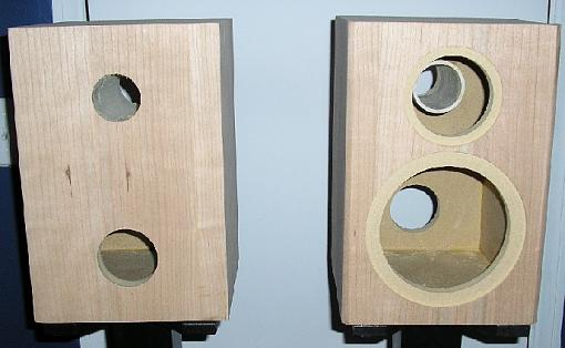 Ar.com DIY's cut, assembled, routered and veneered in 4.5 hours.-cabinet_nude.jpg