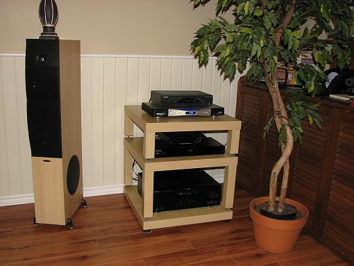DIY- Ikea Lack Table Audio Rack-img_3045.jpg