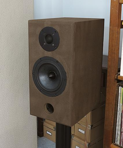 Newly completed DIY 2-way Dayton Reference-dayton_speakers_fr_leftt.jpg