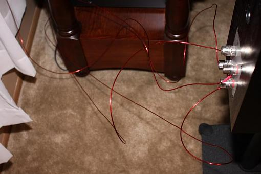 Anti-Cables on their way/have arrived-003-anti.jpg