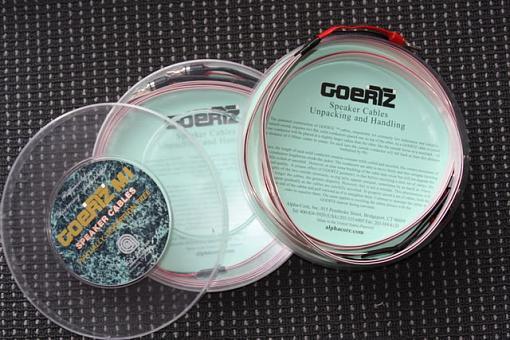 Rediscovering AlphaCore MI1 speaker cables-img_5345-goertz.jpg