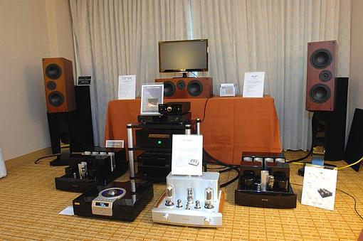Rocky Mountain Audio Fest-rmaf.jpg