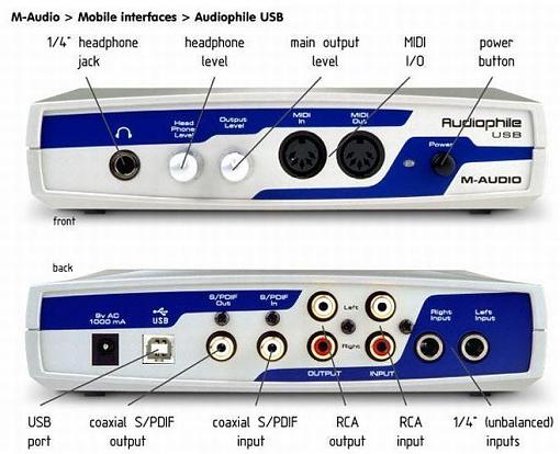 Question about outboard sound adapters-audiophileusb.jpg