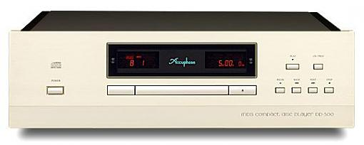 Most expensive or highest quality digital source ever in your system?-accuphase_dp-500.jpg