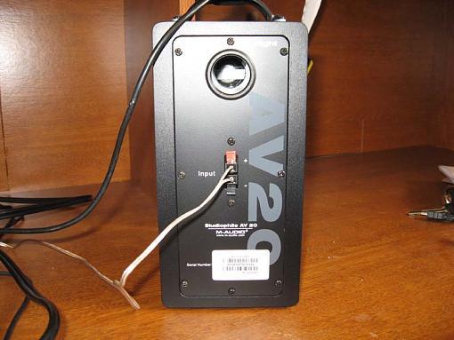 M-Audio Speakers-img_0494.jpg