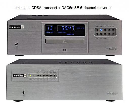 Question about high-end cd players.-emmlabs_combo.jpg