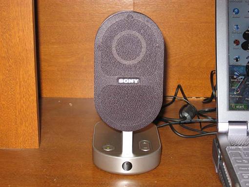 New speakers I got!-img_0667.jpg