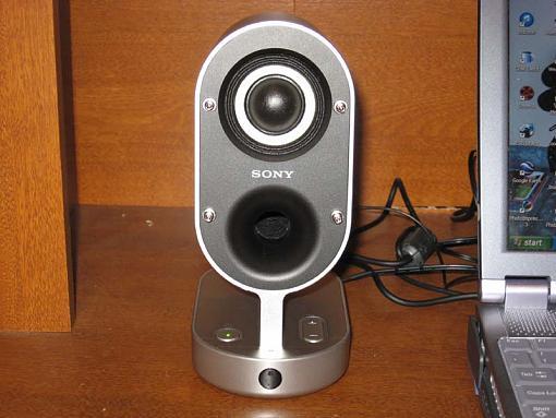 New speakers I got!-img_0668.jpg