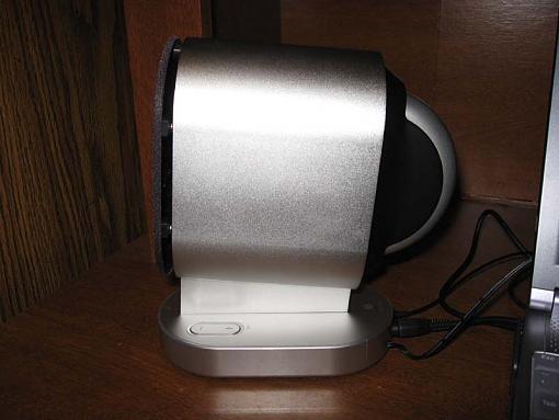 New speakers I got!-img_0666.jpg