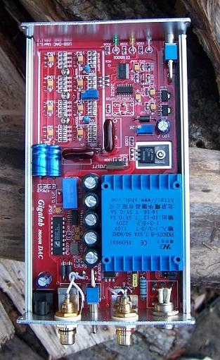 GigaLab MOON DAC - just ordered-gigalabmoon_inside.jpg