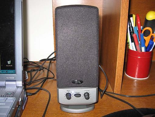 Peak power and my new CA speaker system-img_0857.jpg