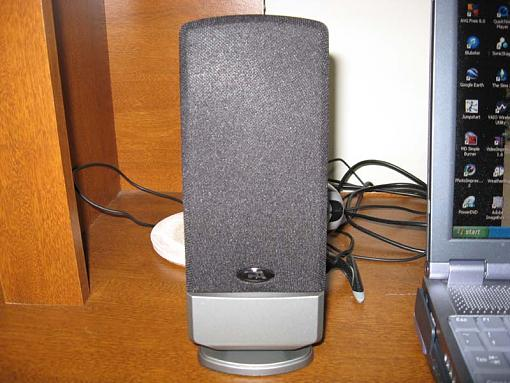 Peak power and my new CA speaker system-img_0858.jpg