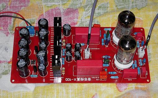 Ordered DIY 24/192 DAC-gigawork_tubebuffer2-700-.jpg
