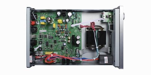 Burson op amps for MH DAC23.2-mhall_dac_25_2_inside_lg.jpg