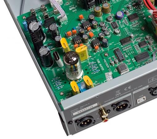 Burson op amps for MH DAC23.2-musichalldacinterior.jpg