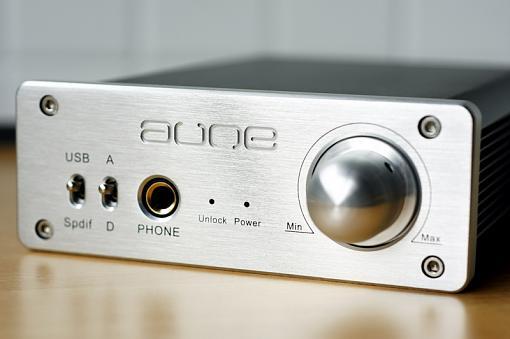 Aune Mini Headphone DAC-outer.jpg