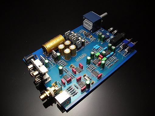 Aune Mini Headphone DAC-internal-2.jpg