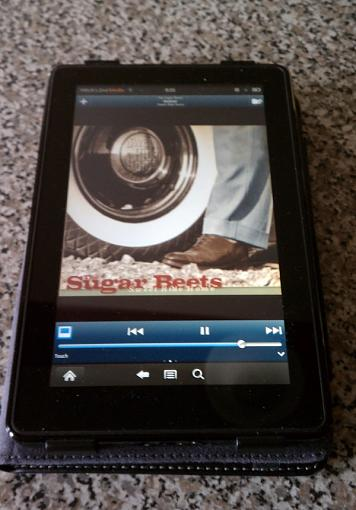I'm lovin' my Squeezebox Touch players-kindle_sc.jpg