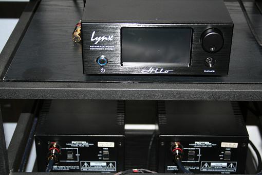 Lynx Hilo.-img_9093.jpg