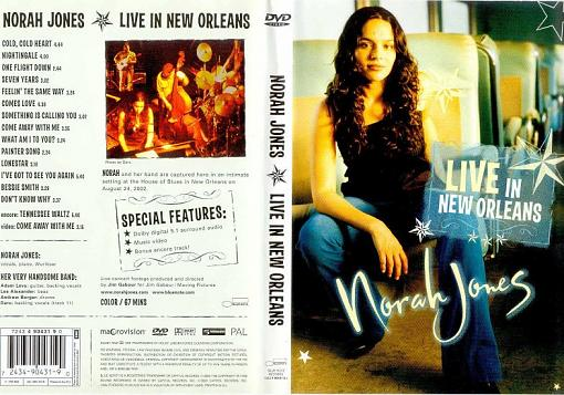 Now Playing....-norah_jones_live_in_new_orleans_50.jpg