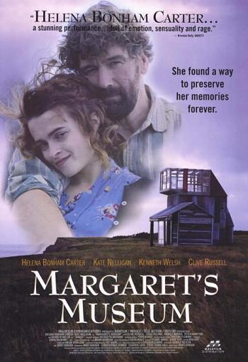 Most depressing movies-margarets_museum.jpg