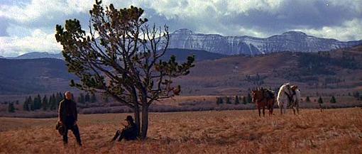 Clint Eastwood favorite movies-unforgivenlandscape.jpg